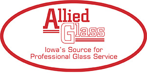 Allied Glass Professional Glass Service